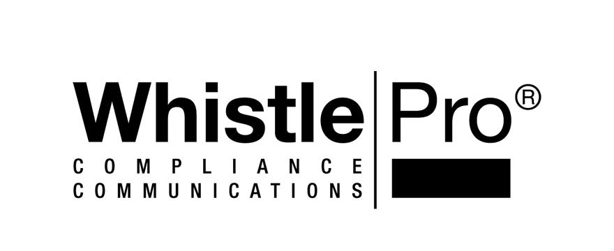 WhistlePro Logo